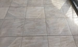 Brisbane Tile Cleaning Before