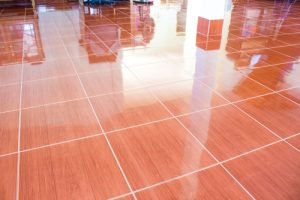 Results from WhoWho Tile Cleaning