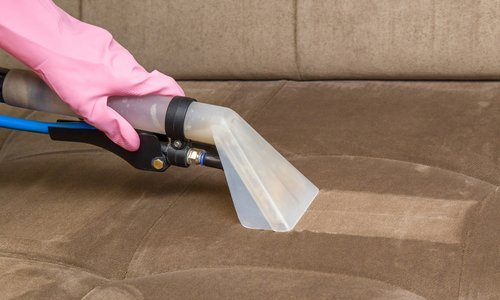Sofa cleaning Brisbane Services