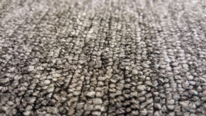 grey carpets close up - Who Who Carpet Dyeing Professionals