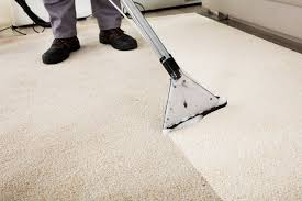 beige carpets bring cleaned, carpet cleaning brisbane who who