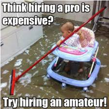 8 Carpet Cleaning Memes Who Who Carpet Cleaning