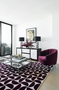 Timeless Rug Styles